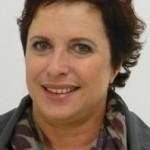 Crew Arie Molenaar Motors - Wilma