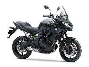 Kawasaki-Versys-650-zwart