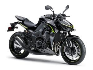 Kawasaki-Z1000R-zwart-2017