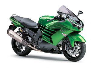 Kawasaki-ZZR1400-Performance-Sport