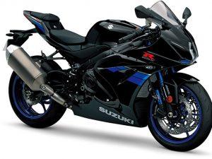 Suzuki-GSX-R-1000-A-zwart-blauw