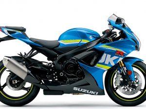 Suzuki-GSX-R750-blauw