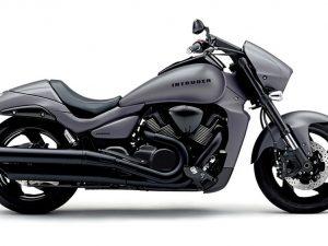Suzuki-Intruder-M1800-RBZ-grijs