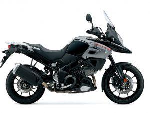 Suzuki-V-strom-1000A-zwart