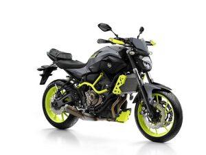Yamaha-MT-07-Moto-Cage-