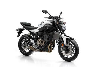 Yamaha-MT-07-zwart-wit
