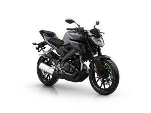 Yamaha-MT-125-zwart-grijs