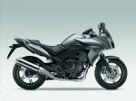Honda CBF 1000 F ABS