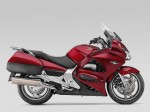 Honda ST 1300 C-ABS Pan European