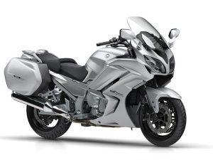 Yamaha-FJR-1300-AS-zilver