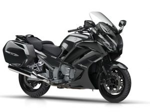 Yamaha-FJR-1300-AS-zwart