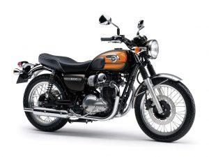 Kawasaki-W800-Final-Edition