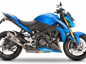 Suzuki-GSX-S1000-ABS-Street-Xtreme-blauw