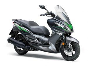Kawasaki-J300-Special-Edition