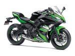 Kawasaki-Ninja-650-KRT-Edition