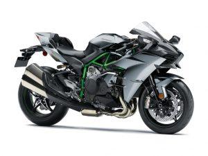 Kawasaki-Ninja-H2-Carbon