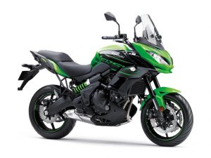 Kawasaki-Versys-650-Special-Edition