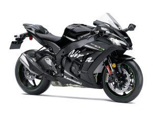 Kawasaki-ZX10RR-zwart