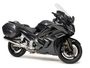 Yamaha-FJR-1300-AS-Explorer-AS_AE