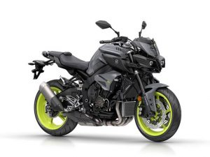Yamaha-MT-10-ABS