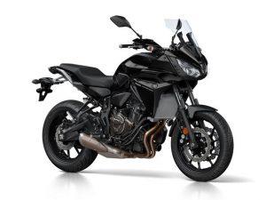 Yamaha-Tracer-700-zwart
