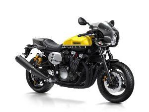 Yamaha-XJR-1300-Racer-60A-geel