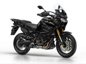 Yamaha-XT1200-ST-zwart