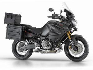 Yamaha-XT1200-ZE-Explorer-grijs