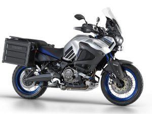Yamaha-XT1200-ZE-Worldcrosser-zilver