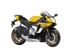 Yamaha-YZF-R1-60th-ann