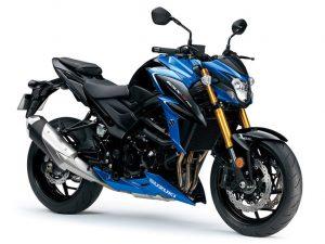 Suzuki-GSX-S-750A-blauw