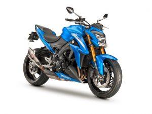 Suzuki-GSX-S1000-Street-Xtreme-Blauw