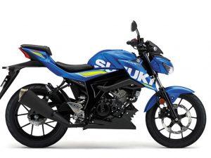 Suzuki-GSX-S125A-blauw