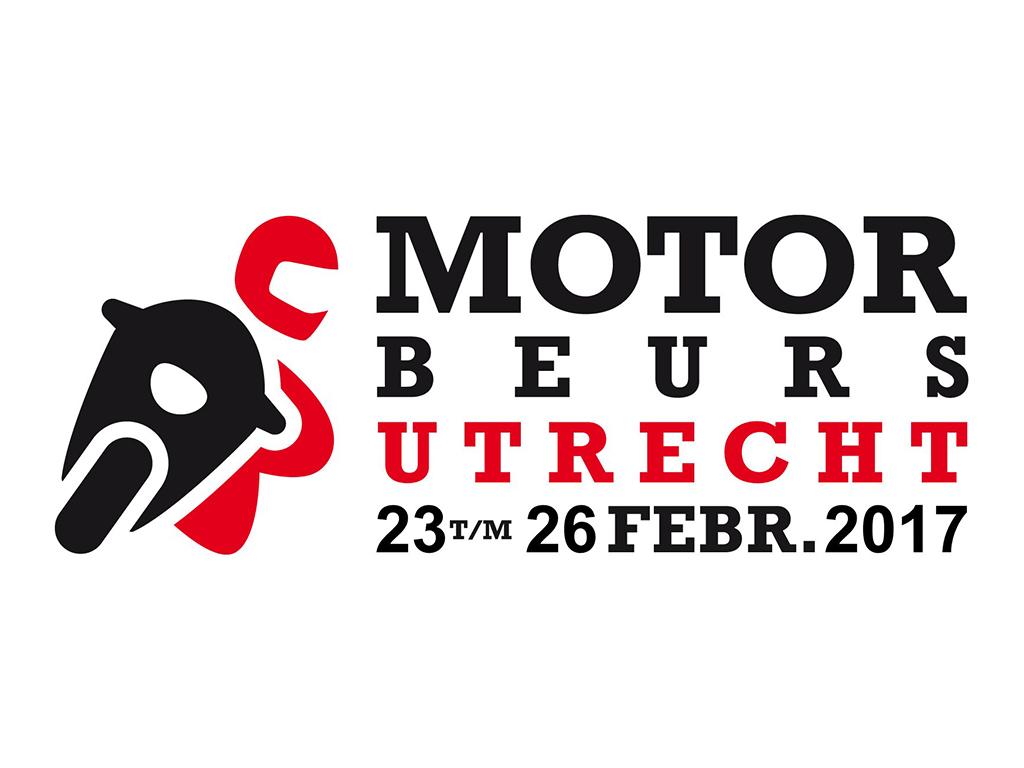 Motorbeurs Utrecht 2017