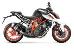 KTM-1290-SUPER-DUKE-R-ZWART-WIT