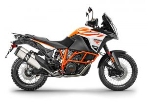 KTM-1290-Super-adventure-R-wit