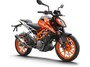 KTM-390-Duke-orange