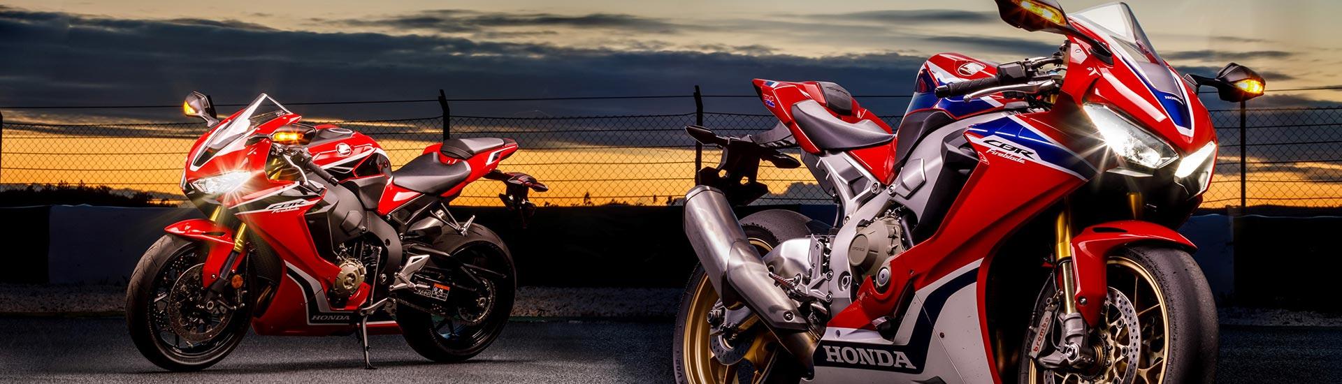 header-honda-ariemolenaarmotors