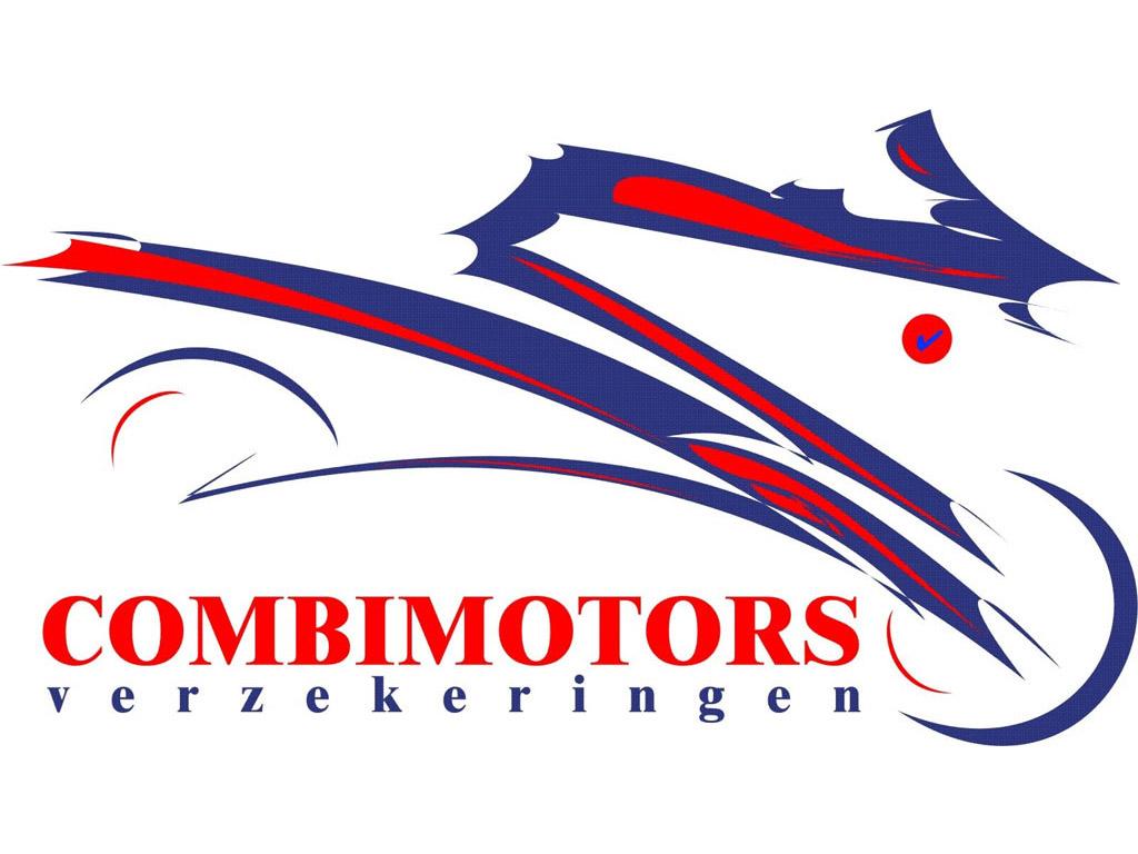 Combimotors Verzekeringen