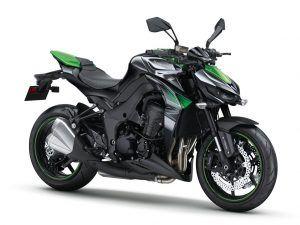 Kawasaki-Z1000-zwart-2017