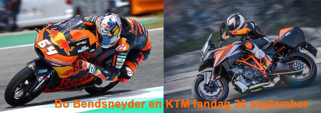 KTM-en-Bo-fan-dag