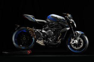 2019-Brutale-800-RR-Pirelli-blauw