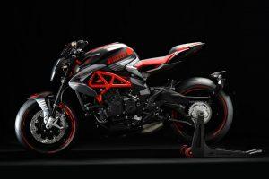 2019-Brutale-800-RR-pirelli-rood
