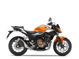 2019-CB500F-zilver-oranje