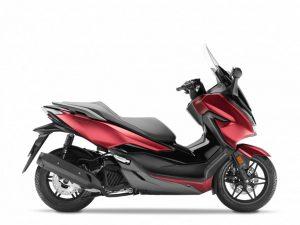 2019-Forza-125-rood