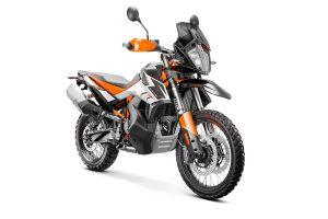 2019-KTM-790-Adventure-R