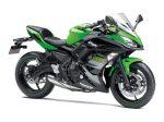 2019-Ninja-650-KRT-groen
