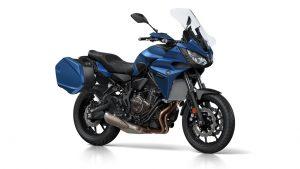 2019-Tracer-700-GT-blauw