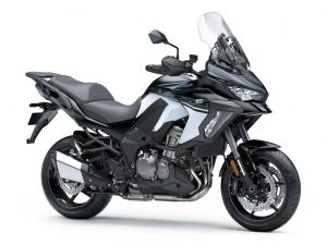 2019-Versys-1000-SE-zwart-wit