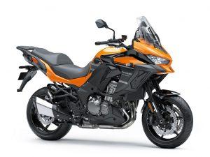 2019-Versys-1000-oranje